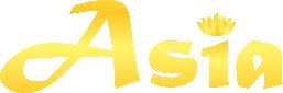 Asia Apeldoorn